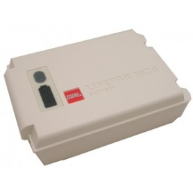 BATTERIA ORIGINALE PER LIFEPAK 12
