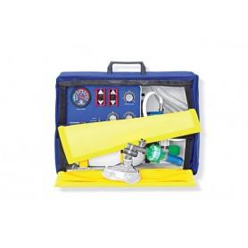 Ventilatore polmonare KOMPAK 170