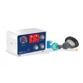 Ventilatore polmonare KOMPAK 170 fisso