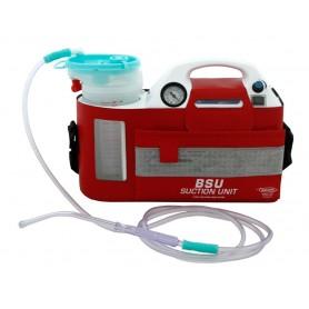 Aspiratore chirurgico OB2012