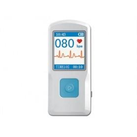 ECG PALMARE PM10 - con Software e Bluetooth