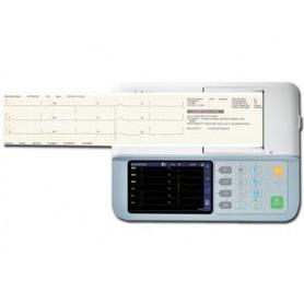 ELETTROCARDIOGRAFO MINDRAY BENEHEART R3 - 3 canali