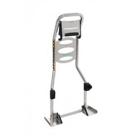 Sistema di fissaggio per sedia Extra Ergolift