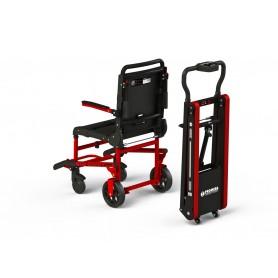 Sedia motorizzata sali/scendi scale PROMEBA PS-250
