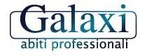 Galaxi abiti professionali