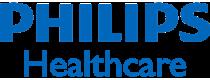 Philips Healtcare