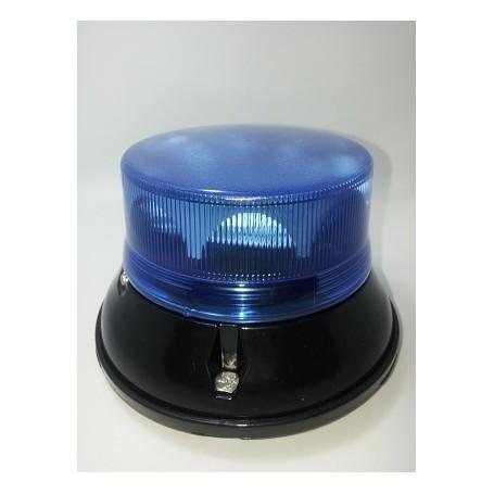LAMPEGGIANTE LED