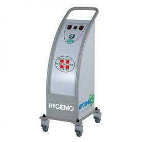 SANIFICATORE HYGIENIO MODELLO B1N1