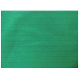 TELO CHIRURGICO IN MICROFIBRA 90x150cm - verde