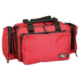 Borsa per emergenza Trauma Bag