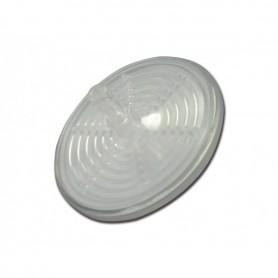Set da 5filtri di protezioneper aspiratori chirurgici