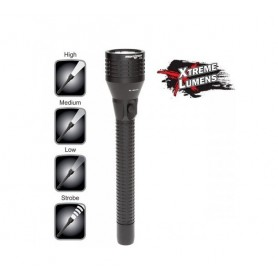 TORCIA LED RICARICABILE BAYCO NIGHTSTICK NSR-9746XL
