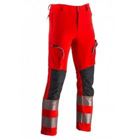Pantalone VERTICAL