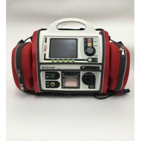 Defibrillatore Rescue Life