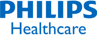 Philips Healtcare