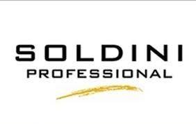 Soldini Professional